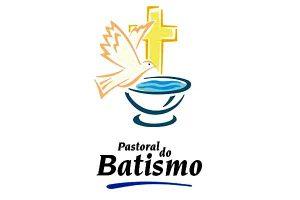 Pastoral-do-Batismo-1-1