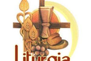 ob_9de7e4_liturgia