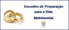 encontro-de-preparacao-para-a-vida-matrimonial_2018_com-borda_sn_por-gislene-ribeiro-1