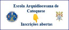 escola-arquidiocesana-de-catequese-2019_por-gislene-ribeiro
