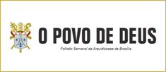 folheto-o-povo-de-deus_com-borda_sn_por-gislene-ribeiro-1