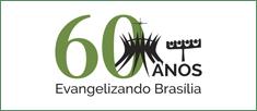 os-60-anos-da-arquidiocese-de-brasilia-1